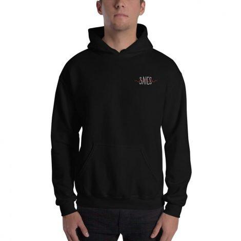 unisex-heavy-blend-hoodie-black-6006baa365eac