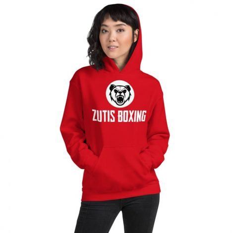 unisex-heavy-blend-hoodie-red-6006c6b787be4