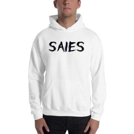 unisex-heavy-blend-hoodie-white-6006bdeacfa88.jpg